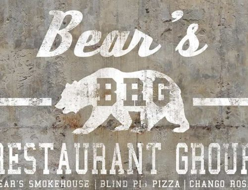 Bear's Restaurant Group
