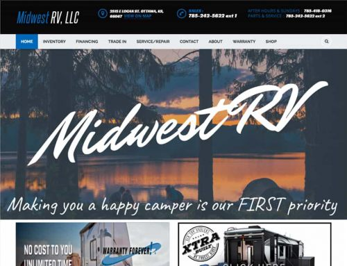 Midwest RV