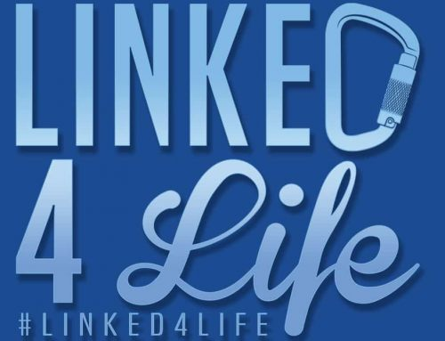 Linked For Life